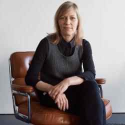 Laurie Aznavoorian