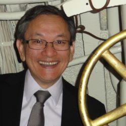 Richard Choy